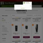 28 Black Energy Range 24 Cans $28 Delivered @ Dan Murphy's