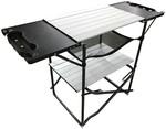 Spinifex Foldaway Camp Kitchen $70 (Was $119) @ Anaconda