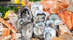 [NSW] Seafood Buffet + Sparkling $69 (Weekdays), $99 (Weekends) at Windjammers (Novotel Wollongong Northbeach) via Cudo