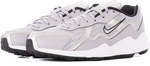 Nike Air Zoom Alpha Wolf Grey $50/$49 (Was $201) + Shipping @ Stuarts London