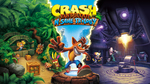 [Switch] Crash Bandicoot N' Sane Trilogy $34.95, Taiko no Tatsujin $45.45 @ Nintendo eShop AU