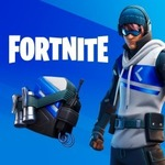 [PS4, PS Plus] Free: Fortnite PlayStation Plus Celebration Pack @ PlayStation Store