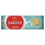 ½ Price Sakata Rice Crackers 90g $1.00 @ Coles