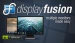 [PC] DisplayFusion $24.97, 50% off @ Humble Bundle
