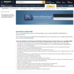 Pre-Order a Sonos Arc Soundbar ($1399) and Get an Amazon Echo Show 8 Free (Worth $229) @ Amazon AU