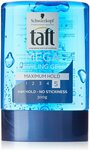 Schwarzkopf Taft Mega Styling Gel, 300g $2.39 + Delivery ($0 with Prime/ $39 Spend) @ Amazon AU