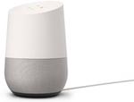 Google Home $77 Delivered @ Videopro