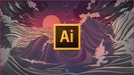 Free New Adobe Illustrator CC 2020 MasterClass Course (39.5 Hours Video) $0 (Will Be $44.99) @ Udemy