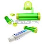 [EXPIRED] Rolling Toothpaste Squeezer $0.59 - Free Postage