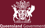 School Transport Assistance Rebate @ Various State Governments