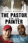 The Pastor and The Painter: Andrew Chan and Myuran Sukumaran Paperback $6.20 + Delivery ($0 with Prime / $39 Spend) @ Amazon AU