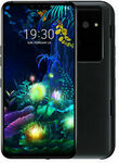LG V50 Thinq 128GB 5G Black LG Dual Screen $659 @ Green Gadgets via eBay