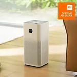 Xiaomi Air Purifier Pro $259.98, Air Purifier 3H $199.99, Air Purifier 2H $155.55 Delivered (Paying with Afterpay) @ FFT eBay