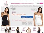 20% off at YummieLife.com.au - Shapewear for Women