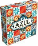 Azul Board Game $41.71 + Delivery (Free w/ Prime & $49 Spend) @ Amazon US via AU