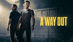 [PC] A Way Out $3.31 ($2.91 with Humble Choice Subscription) Origin @ Humble Store