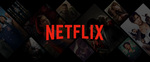 Free Access to Select Original Movies and Series (First Episodes) Even without an Account @ Netflix