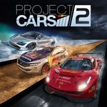 [PS4] Project Cars 2 $13.99 (was $99.95)/Clustertruck $4.59 (was $22.95)/Speedrunners $3.73/How to survive 2 $5.73 - PS Store