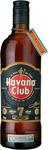 Havan Club Anejo 7 (700ml) $46.55 @ Dan Murphy's