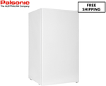 Palsonic 112L Bar Fridge $113 ($100.20 with UNiDAYS) Delivered @ Catch