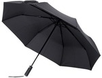 Xiaomi YouPin Automatic Umbrella - $16.99 Delivered @ Kogan