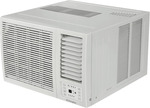 Dimplex C1.6kw Cooling Only Window Box Air Con $341.10 + Delivery (or Free Pickup) @ The Good Guys