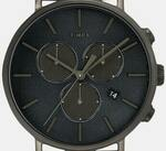 Timex Fairfield Supernova Chronograph US$53 / A$71 Delivered @ Drop