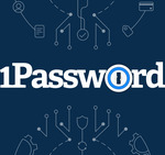 25% off Yearly Subscription @ 1Password