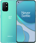 OnePlus 8T 128GB (Indian Version ) $665.42 + Delivery @ BuyBuyBox