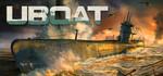 [PC] Steam - UBOAT $21.47 (was $42.95) - Steam
