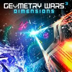 [PS4] Geometry Wars 3™: Dimensions Evolved $4.93 (was $19.75)/Erica $6.97 (was $13.95) - PlayStation Store