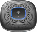 Anker PowerConf Bluetooth Speakerphone $154 (Was $179.99) Delivered @ AnkerDirect via Amazon AU