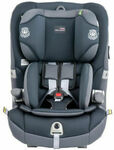 [eBay Plus] Britax Safe-N-Sound Maxi Guard Pro $407.15 Delivered (Was $479) @ Baby Bunting eBay