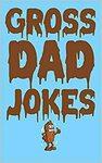 [eBook] Free: 11 eBooks (Dad Jokes, Sherlock Holmes, Will Wight, Python, Beatrix Potter) @ Amazon AU/US