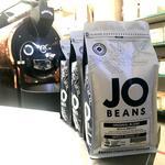 Twilight Coffee Blend 1kg $31.96 - 500g $19.97 + Free Express Post @ Airjo Coffee Roaster