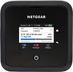 NetGear Nighthawk M5 $699 Outright (Was $799) @ Telstra