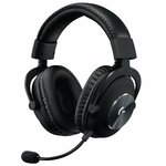 Logitech G PRO X LIGHTSPEED Wireless Gaming Headset $279 + $10.95 Delivery ($0 NSW C&C) @ Mwave