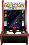 Pacman 40th Anniversary Edition 4-in-1 Counter-Cade $249.99 @ Costco Online (Membership Required)