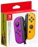 [Switch] Joy Con Controller $99 ($70 with Commbank Rewards) @ Kogan