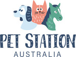 Nature's Gift Dog Mini Treats 6 x 290g $9.99 Per Box (Was $29.99) + Shipping @ Pet Station