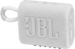 JBL GO 3 $44.96 + $7.95 Delivery ($0 with $100 Order) @ JBL ($50.26 Price Beat at Officeworks)