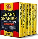 [eBook] Free - How to Talk to Anyone:3 Books in 1/Spanish for Beginners:6 books in 1/Self-Discipline:4 Books in 1 - Amazon AU/US