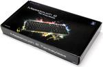 Filco Majestouch 2 TKL Mechanical Keyboard (Brown Switch) $119 + Shipping (WA/ VIC C&C) @ PLE Computers