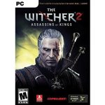 The Witcher 2 Digital Download ONLY $15