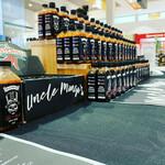 Buy 2 Bottles of Award Winning Hot Sauce $14.95 ea & Get 1 Free Bottle + $5.95 Shipping @ Uncle Mungos