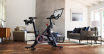 Peloton Bike $2295 Delivered (Commonly Paired with $59/Month Digital Subscription) @ Peloton