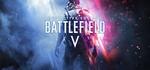 [PC, Steam] Battlefield V Definitive Edition $8.99 (90% off) @ Steam