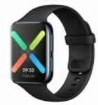 [Refurb] Oppo Watch 46mm Cellular $329, Samsung Watch 3 41mm Cell $269, Samsung Watch 3 45mm Cell $299 Shipped @Phonebot