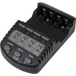 La Crosse Technology BC-700 Alpha Power Battery Charger US $37.41 Shipped [New Reduced Price]