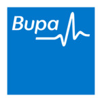 Take out Eligible Bupa Health Insurance Policy with Extras and Earn up to 150,000 Woolworths Rewards Points for New Bupa Members